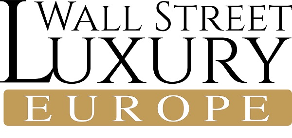 Wall Street Luxury Europe
