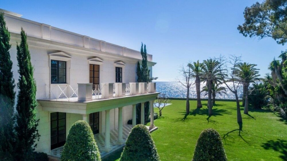 Guadalmina Baja, Marbella
