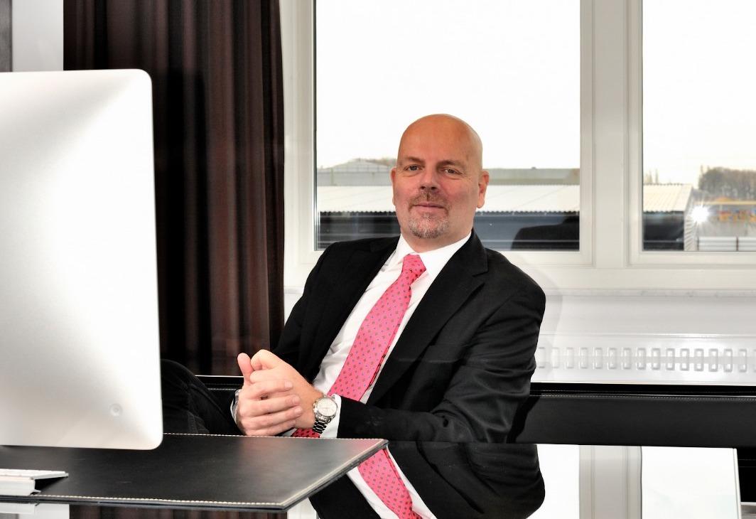 Interview with Wall Street Luxury Europe President Mårten Hedlund